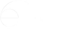 Logo stiftung nord-süd brücken
