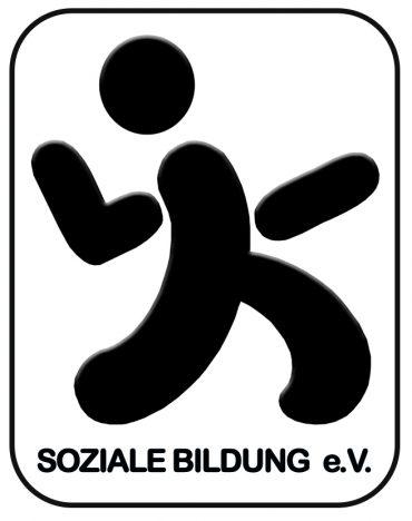 Logo des Vereins Soziale Bildung e.V. in Mecklenburg-Vorpommern