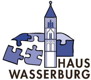 Logo des Haus Wasserburg