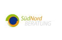 Logo der Süd Nord Beratung