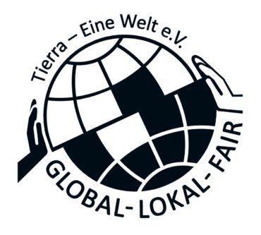 Logo des Tierra Eine Welt e.V.