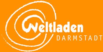 Logo Weltladen Darmstadt