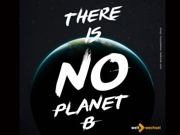 Foto_weltwechsel_there is no planet B